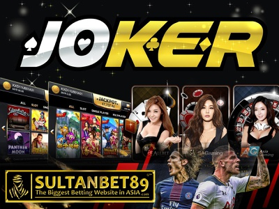 How to obtain the greatest payouts at on the internet gambling enterprise website?
