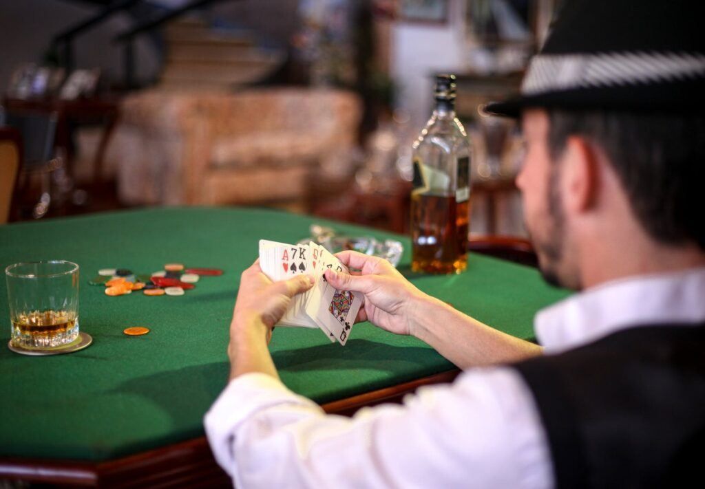 Online Casino Site Video Games: Receive the Most Stimulating Expertise at the absolute most Profitable Price