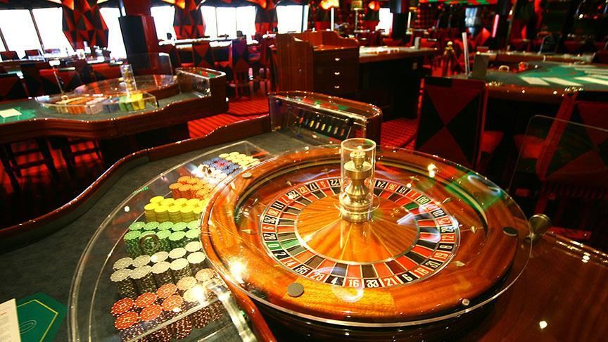 Betting at Your Baccarat Site – Evolve Pc Gaming Baccarat Online